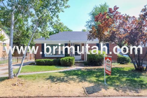 1536 Gregson Avenue Photo 1