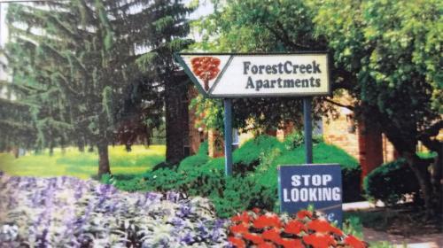 961 C Forest Creek Drive E Photo 1