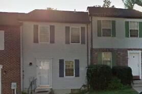 48 Wyegate Court Photo 1