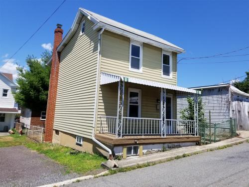 240 E Ridge Street Photo 1