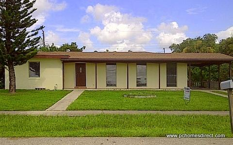 21638 Augusta Ave Photo 1