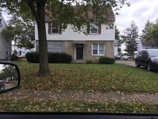 59 Midcliff Drive #2C Photo 1
