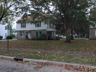 135 Woodcliff Drive #2C Photo 1