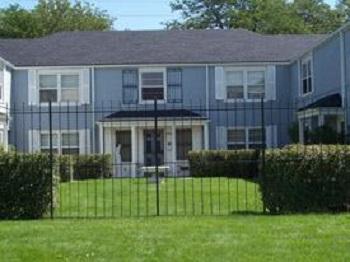 3551 Hynds Boulevard Photo 1