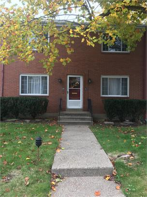 41 Grant Avenue Photo 1