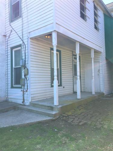 214 York Street 1st Floor Photo 1