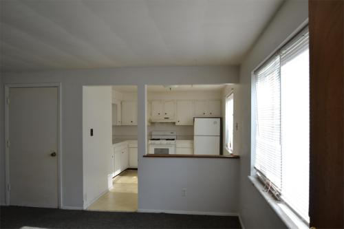 406 Sterling Avenue Photo 1