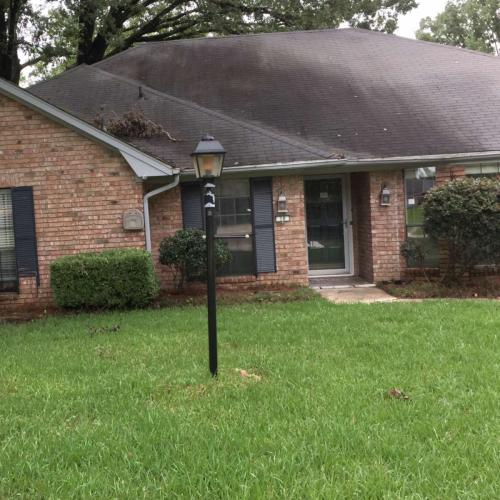 Find Housing For Rent: Houses For Rent In Haughton, LA From $1.3K To $2K+ A Month