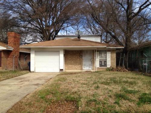 426 Abilene Street Photo 1