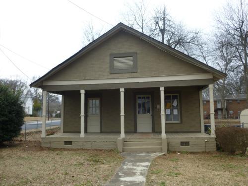 3219 E Point Street Photo 1