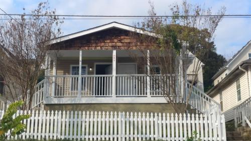 1183 Mcdaniel Street SW Photo 1