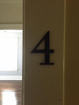 1334 Chapman Ave SW #4 Photo 1