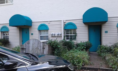 521 Bluff Avenue SW Photo 1