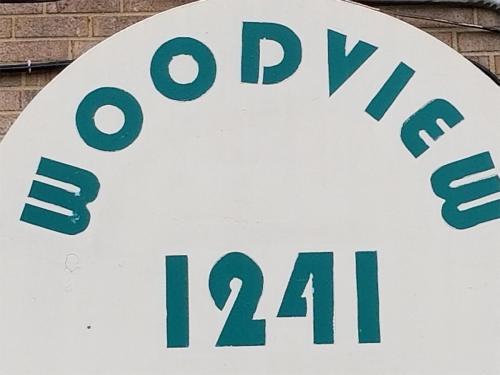1241 Groesbeck Road #2 Photo 1
