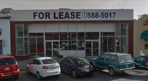 3316 Fort Boulevard Photo 1