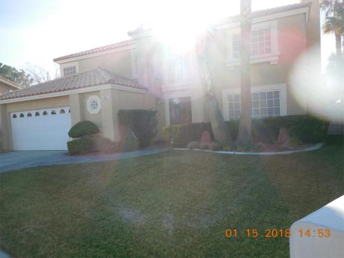 9425 Angelfish Drive Photo 1