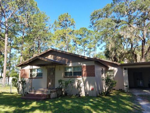 315 Silver Lake Road #HOUSE Photo 1