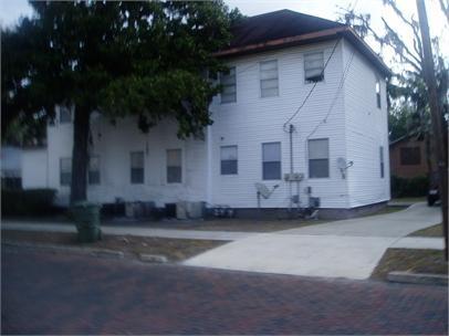623 Oak Street #C Photo 1