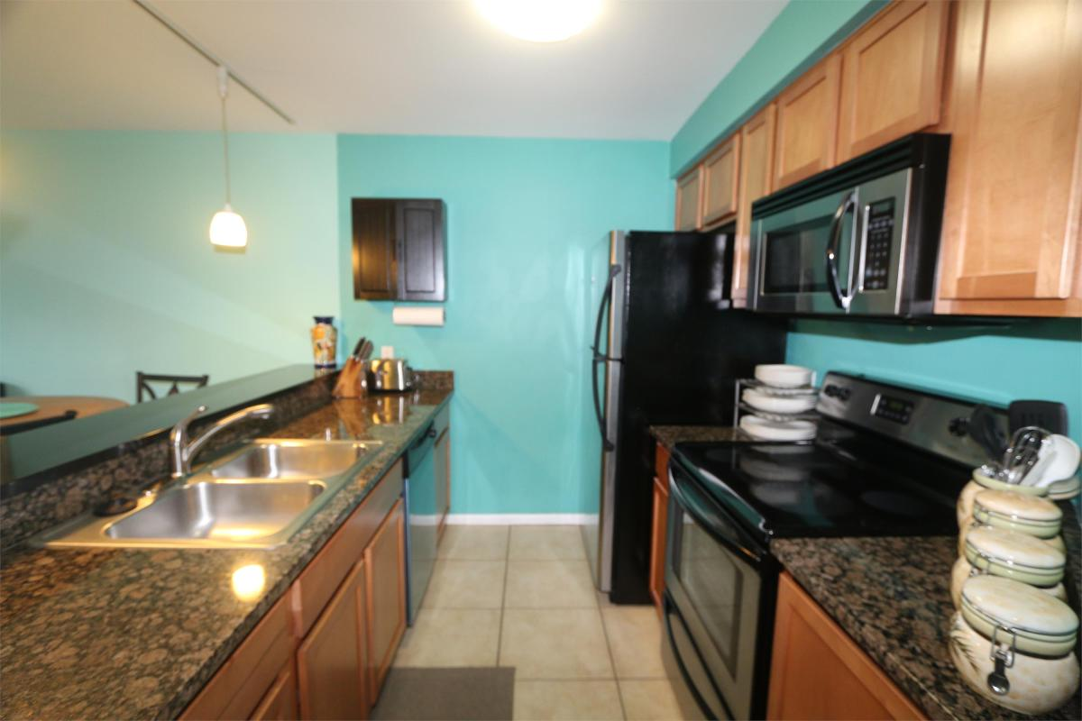 304 28th Street Apt 108, Virginia Beach, VA 23451 | HotPads