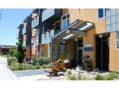 3101 Blake Street #102 Photo 1