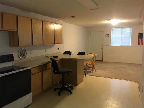 515 W South Street Photo 1