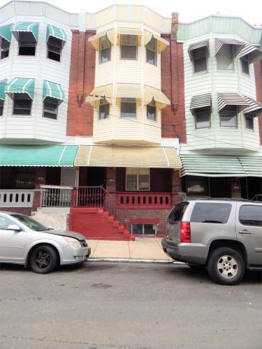 2715 N 19th Street Photo 1