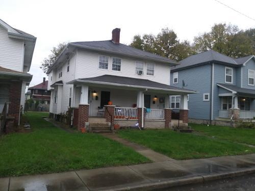 2953 N Delaware Street Photo 1