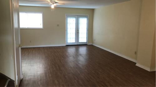 62 Colonial Drive #C Photo 1