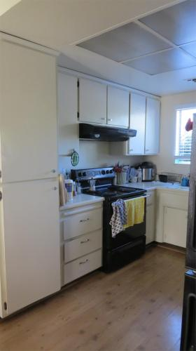 701 Braddock Ct 2822 Albany Avenue - 701 Braddock  Photo 1