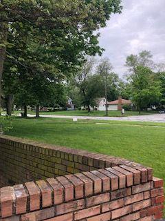 1701 Portage Avenue Photo 1