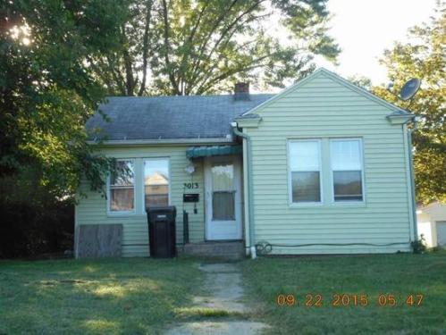 3013 S Michigan Photo 1