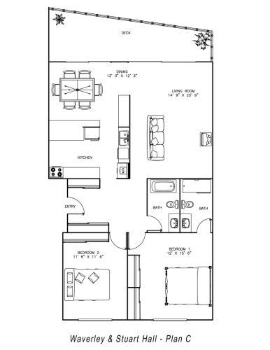 10360 SE Waverly Court #107 Photo 1