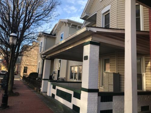 212 Decatur Street Photo 1