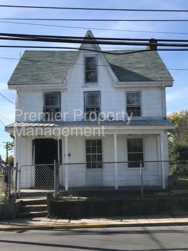 424 E Molar Street Photo 1