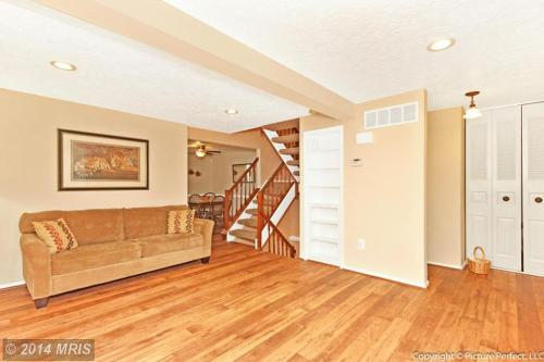 6806 Yellow Sheave Ct Frederick Md 21703 #1 Photo 1