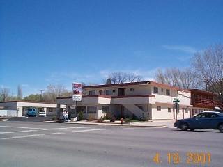 1200 E Main Street #4A Photo 1