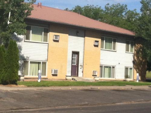 629 S 12th St 7 Photo 1