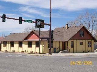 1245 E Main Street Photo 1