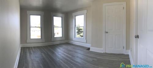 644-646 N Broad Street- 2nd Floor Photo 1