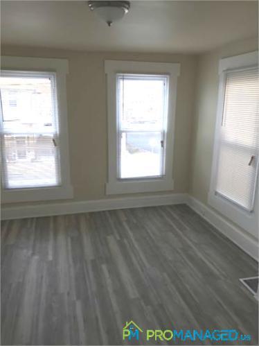 644-646 N Broad Street- 1st Floor Photo 1