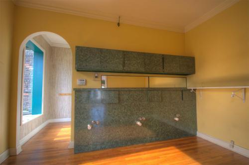 2300 N State Line Avenue - 1 The Cargile House Photo 1