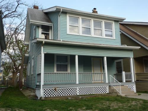 464 S Terrace Avenue Photo 1