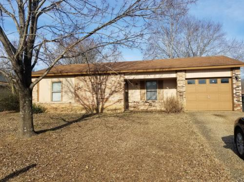 15 Greenhaven Place Photo 1