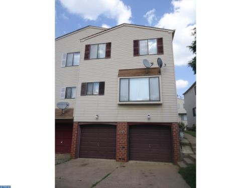 1526 Marcy Place - A #A Photo 1