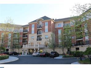 554 Carson Terrace Photo 1