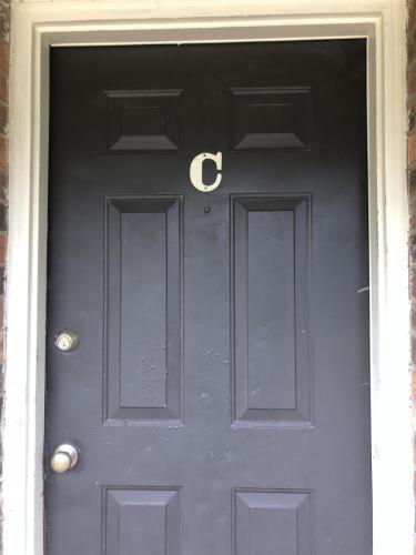11824 E Gateway Drive C Photo 1