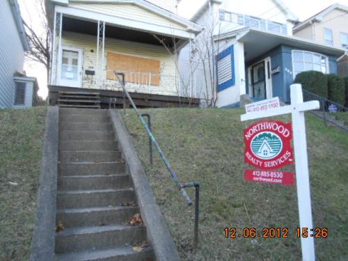 306 Onyx Avenue Photo 1