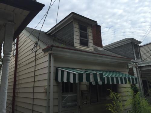 3221 Josephine Street Photo 1
