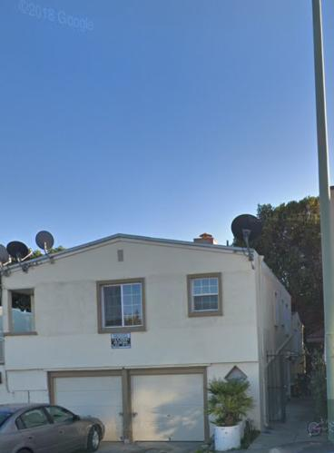 5245 Bancroft Avenue Photo 1