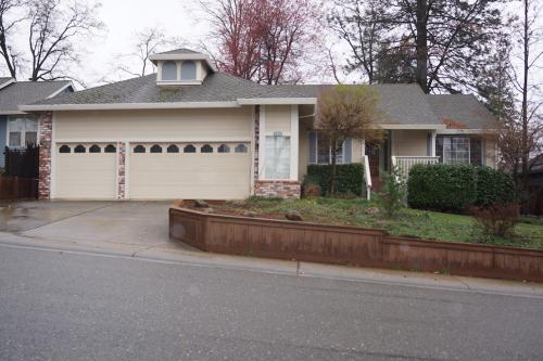 183 Northridge Drive Photo 1
